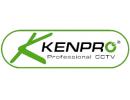 Kenpro